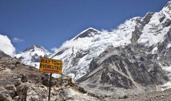 img-mountains-signpost-everest_big