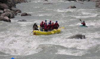 trishuli-river-rafting78