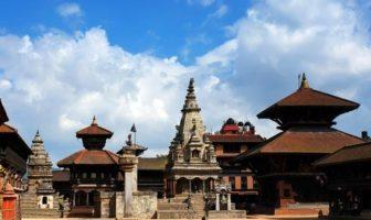 Patan Photo