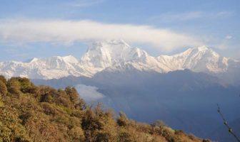 annapurna-region-trek
