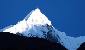 ganesh-himal-trek
