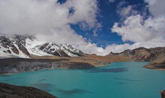 pristine-tilicho-lake